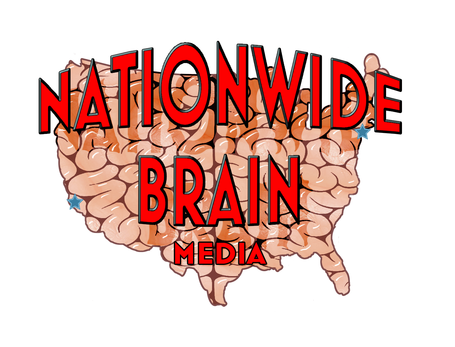 Nationwide Brain.jpg