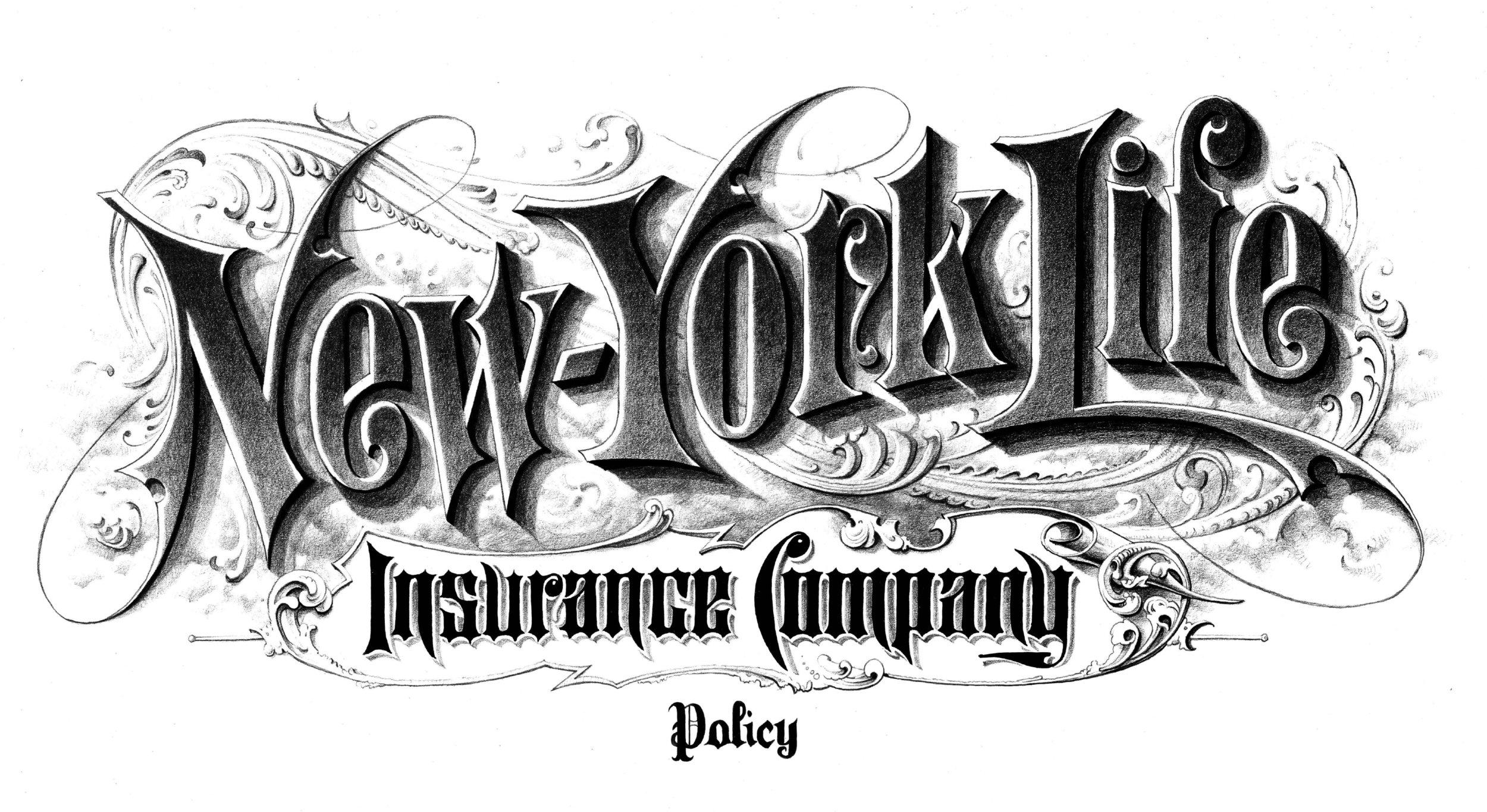 NYlife logo.jpg