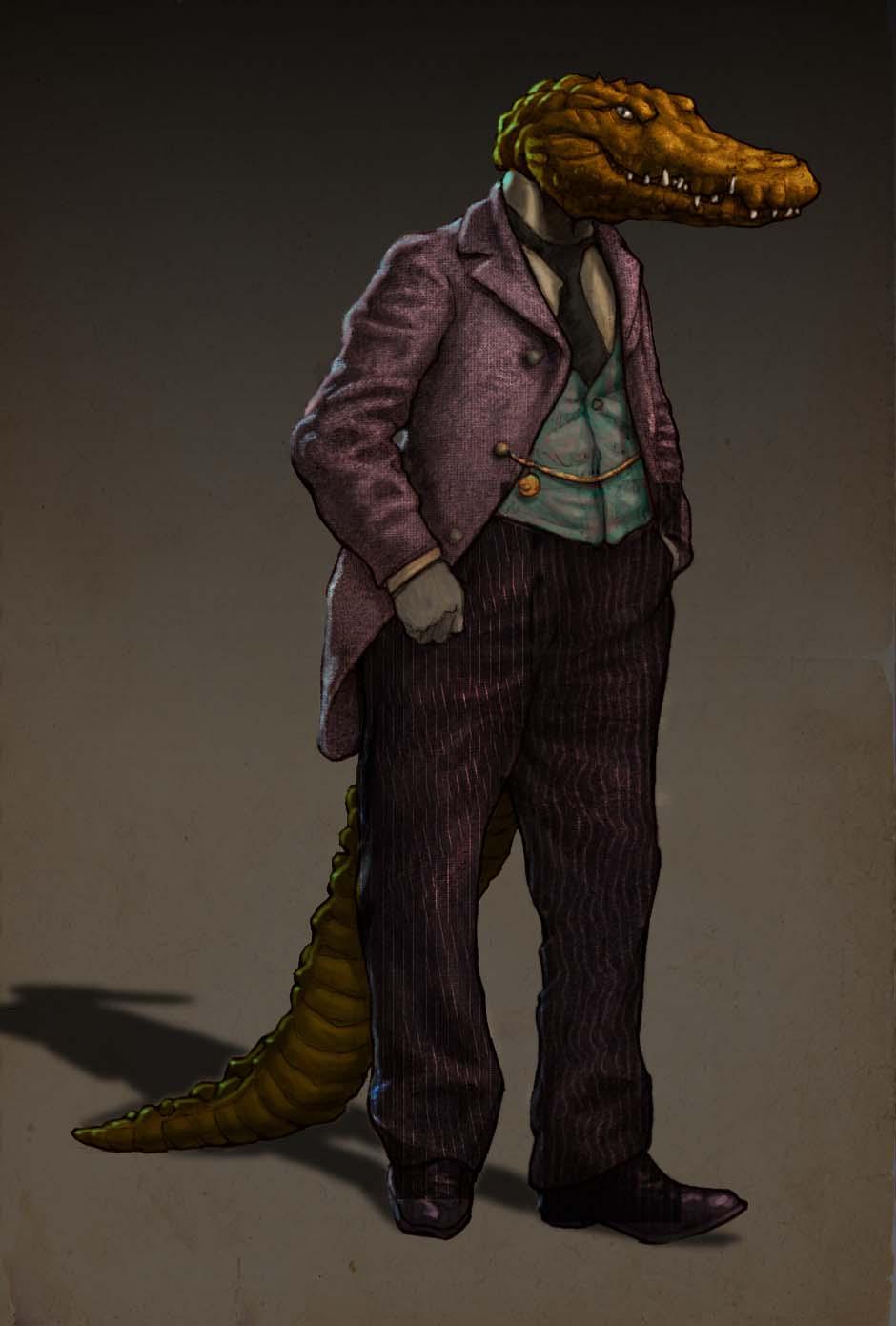 Crocodile Man.jpg