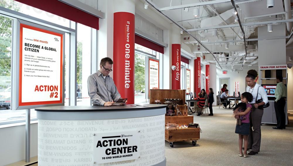 Action Center 6.jpg