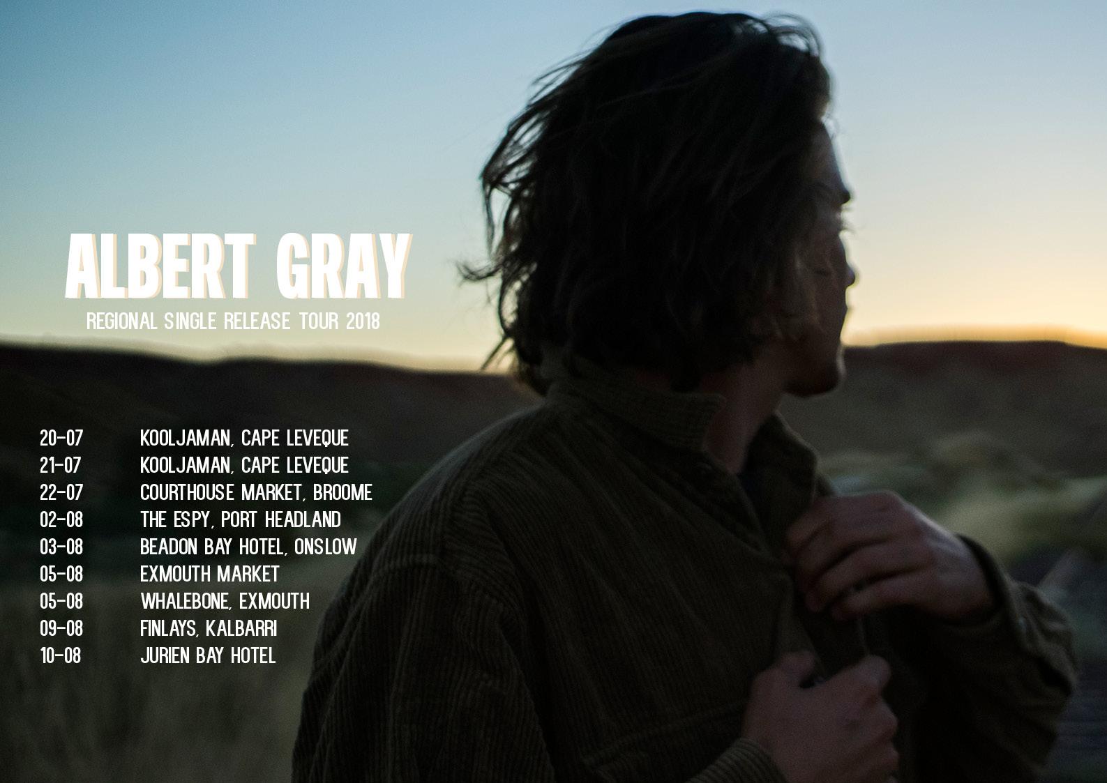 poster-nw-2018-Albertgray-website.jpg