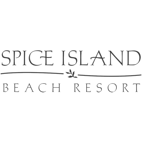 Spice Island PNG.png