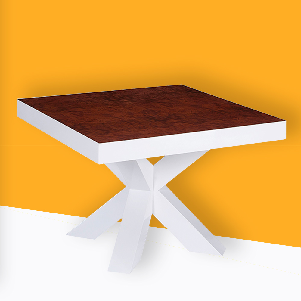 Table-Square2.jpg