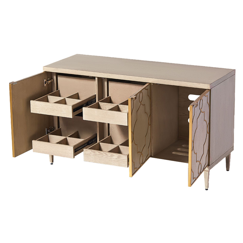Experience matters - Since 1989 RTI Hospitality has been partnering with hotels and time shares, designers, and architects to create exciting and high-end guestroom and public area furnishings. We work closely with our clients from original concept through fabrication and shipping, in addition to assisting with detailed drawings and renderings.