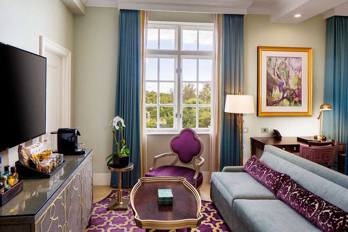 the-biltmore-hotel-junior-suite-king-sit-area.jpg