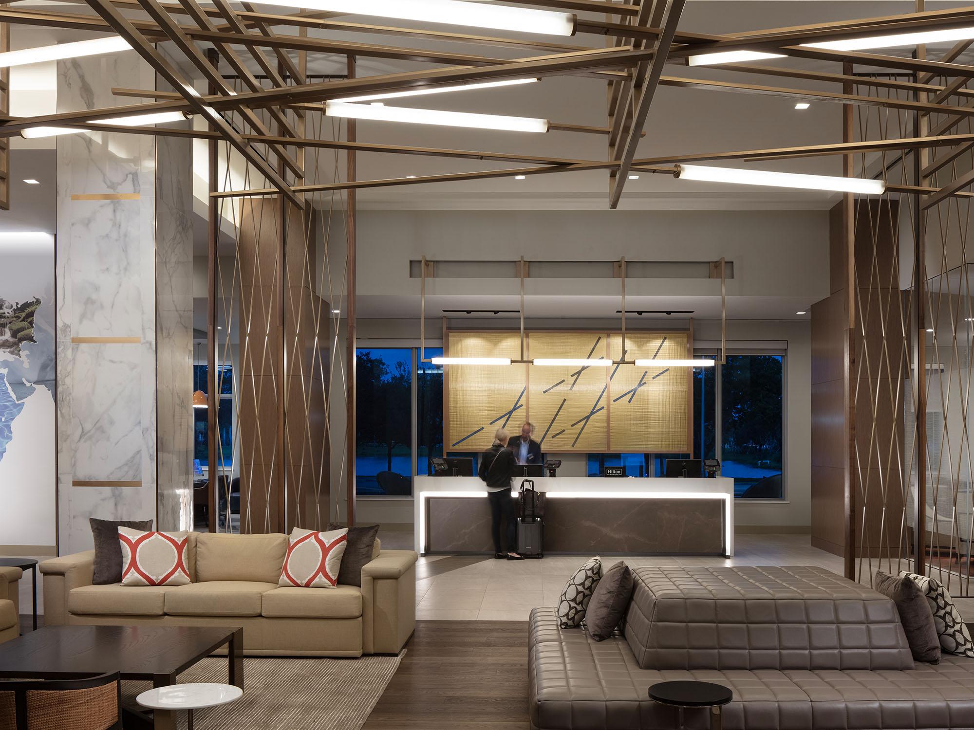 Hilton Miami Dadeland Hospitality Furniture Design _0000_RTKL_050819_9574.jpg
