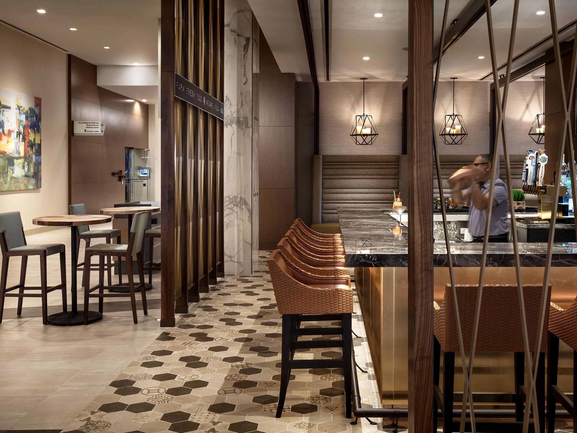 Hilton Miami Dadeland Hospitality Furniture Design _0003_RTKL_050819_9270.jpg