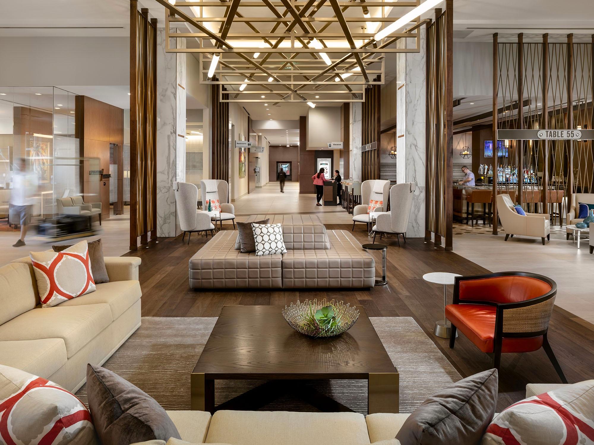 Hilton+Miami+Dadeland+Hospitality+Furniture+Design+_0004_RTKL_050819_9123.jpg