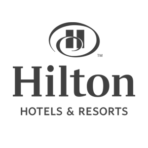 Hilton-Hotels-Hospitality-Furniture.png