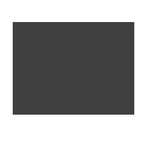 Hilton-Hotels-Hospitality-Furniture.png