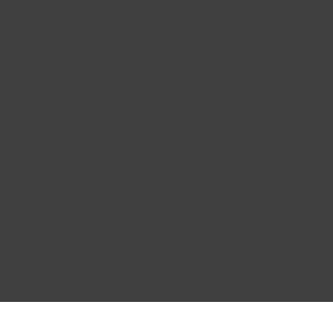 The-Biltmore-Hotel-Hospitality-Furniture-Design.png