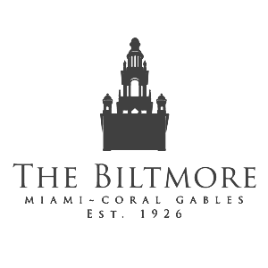 The-Biltmore-Hotel-Hospitality-Furniture-Design.png