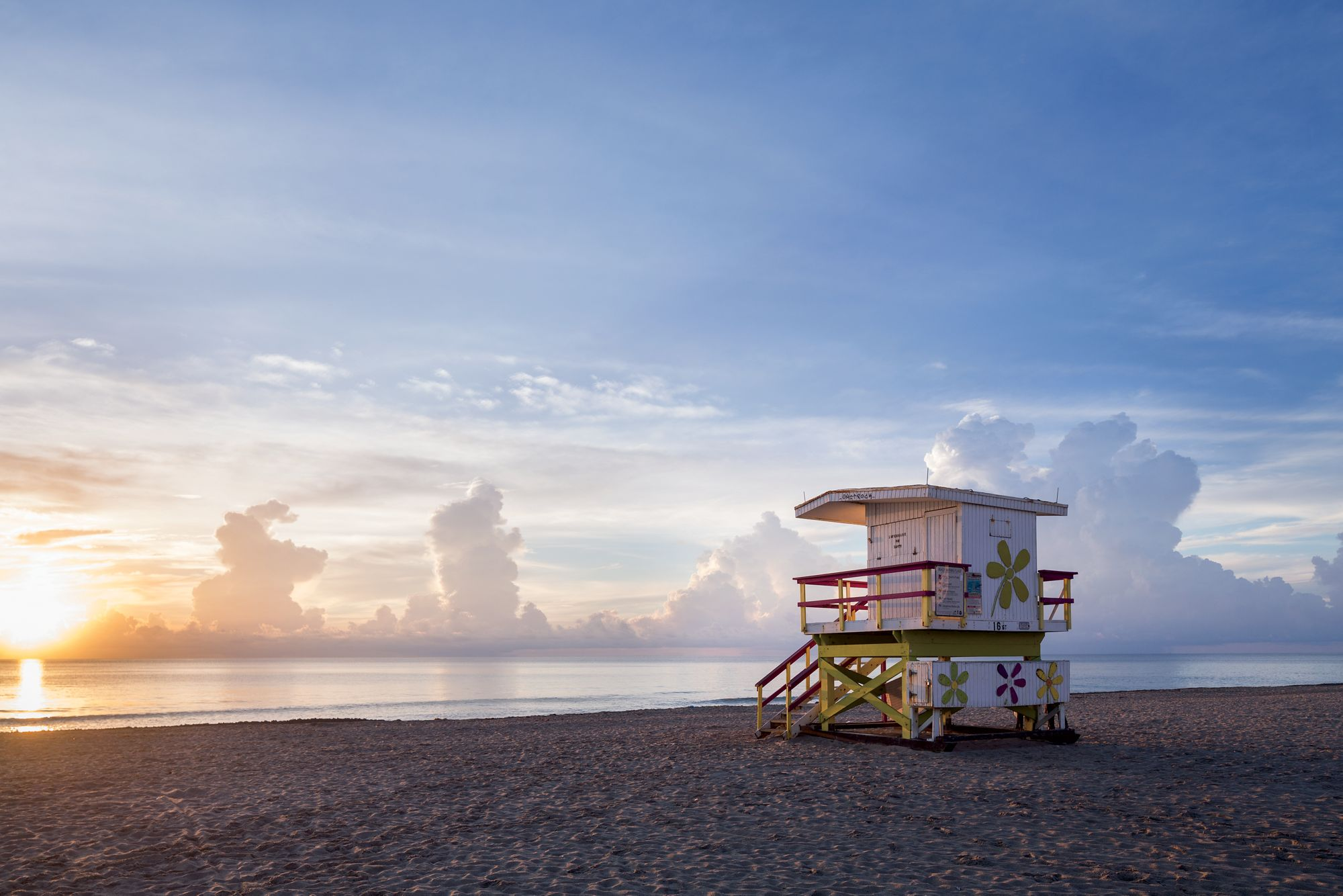 Ritz Carlton South Beach Hotel Furniture.jpeg