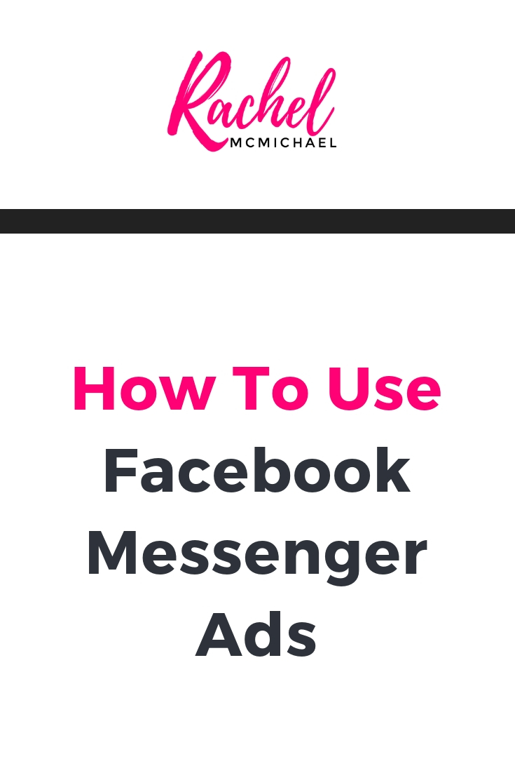 How To Use Facebook Messenger Ads.jpg