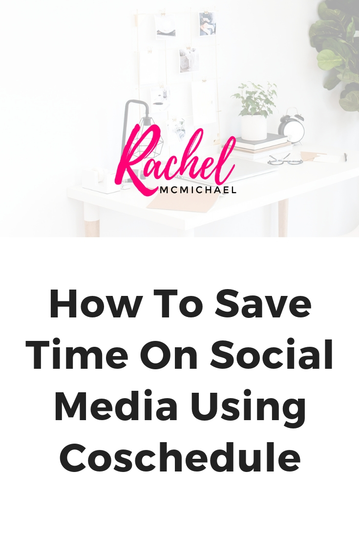 How to Save Time on Social Media using Coschedule.jpg