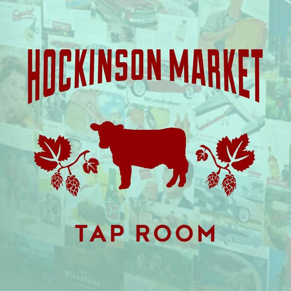 HockinsonMarket.jpg