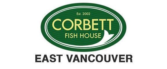 CorbettFishHouse.jpeg