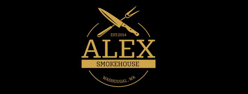 AlexSmokehouse.png