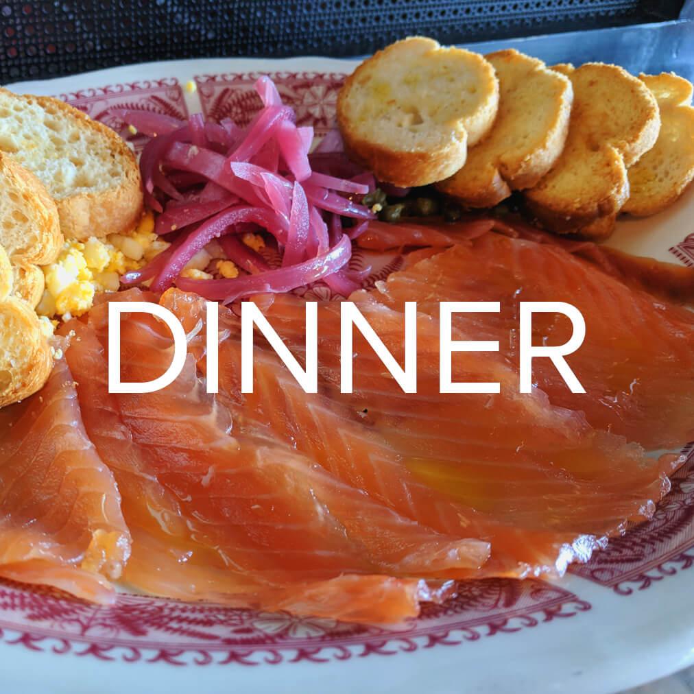 menu-dinner.jpg