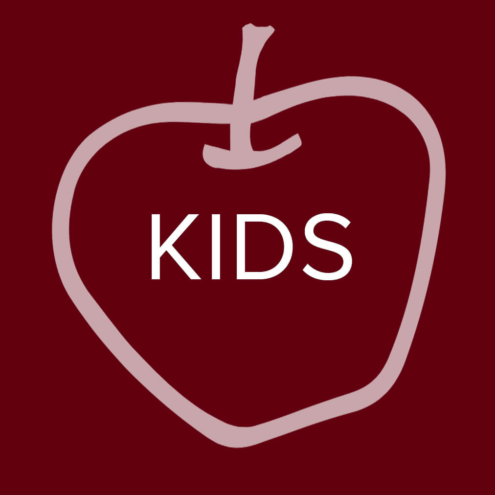menu-kids.jpg