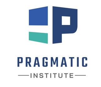 Pragmatic - ProductCamp.jpg