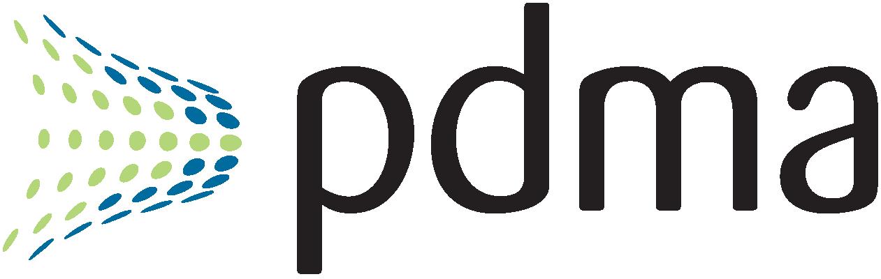 PDMA logo.png