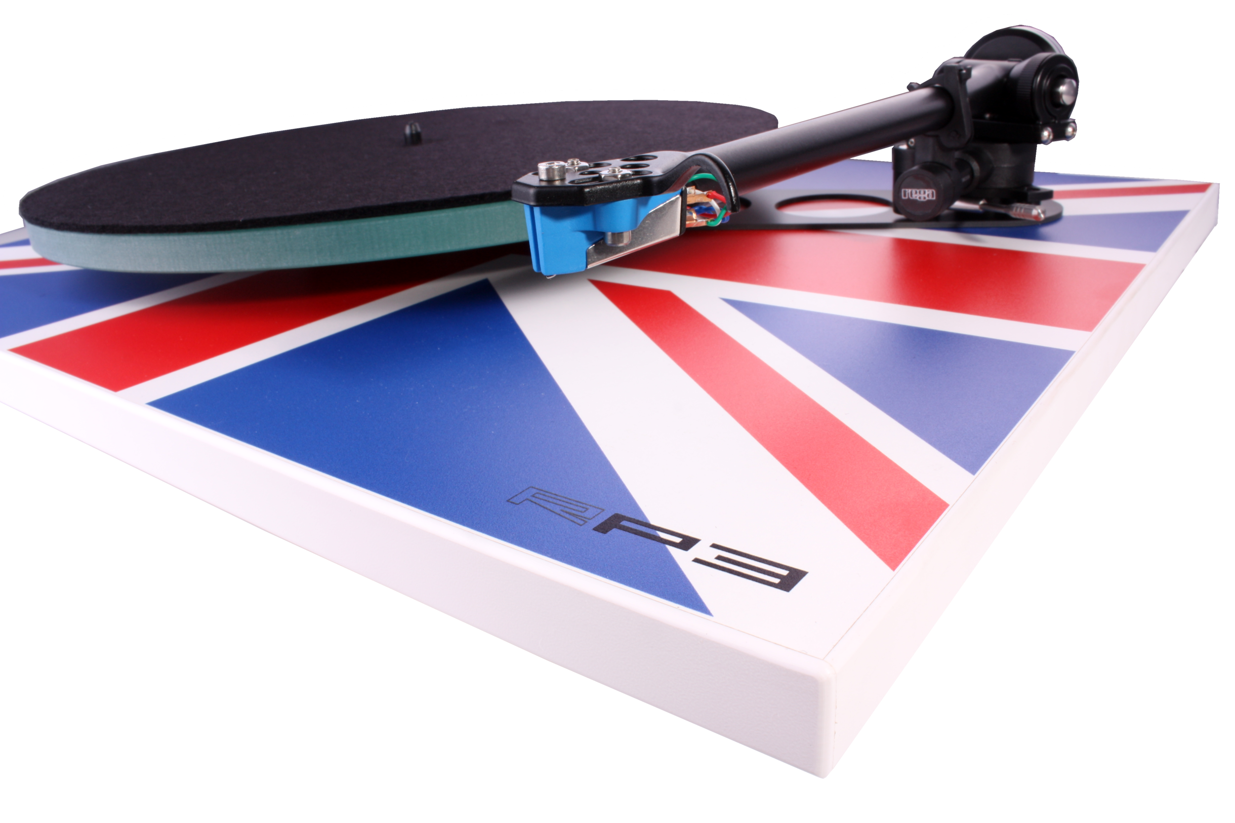 RP3 UNION FLAG EDITION SIDE copy.png