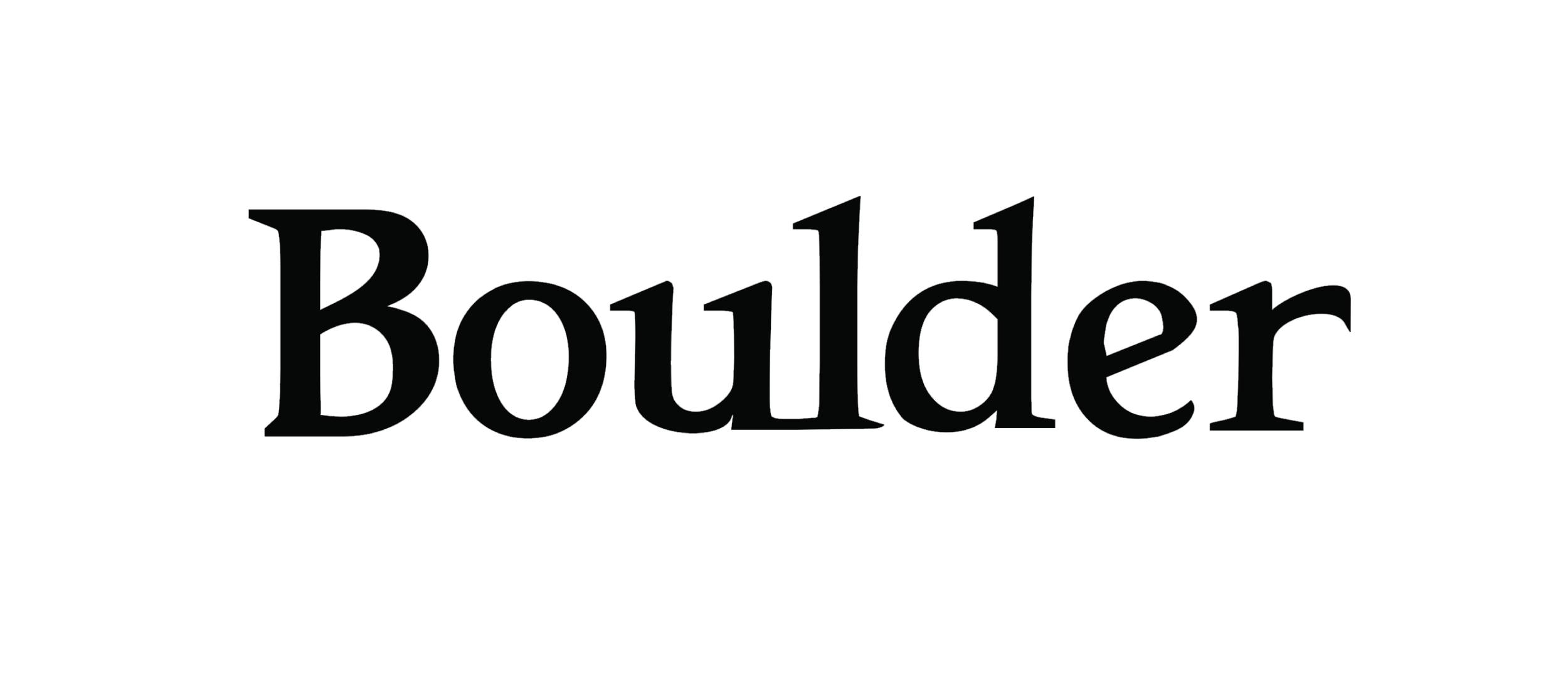 boulder-01-01.png
