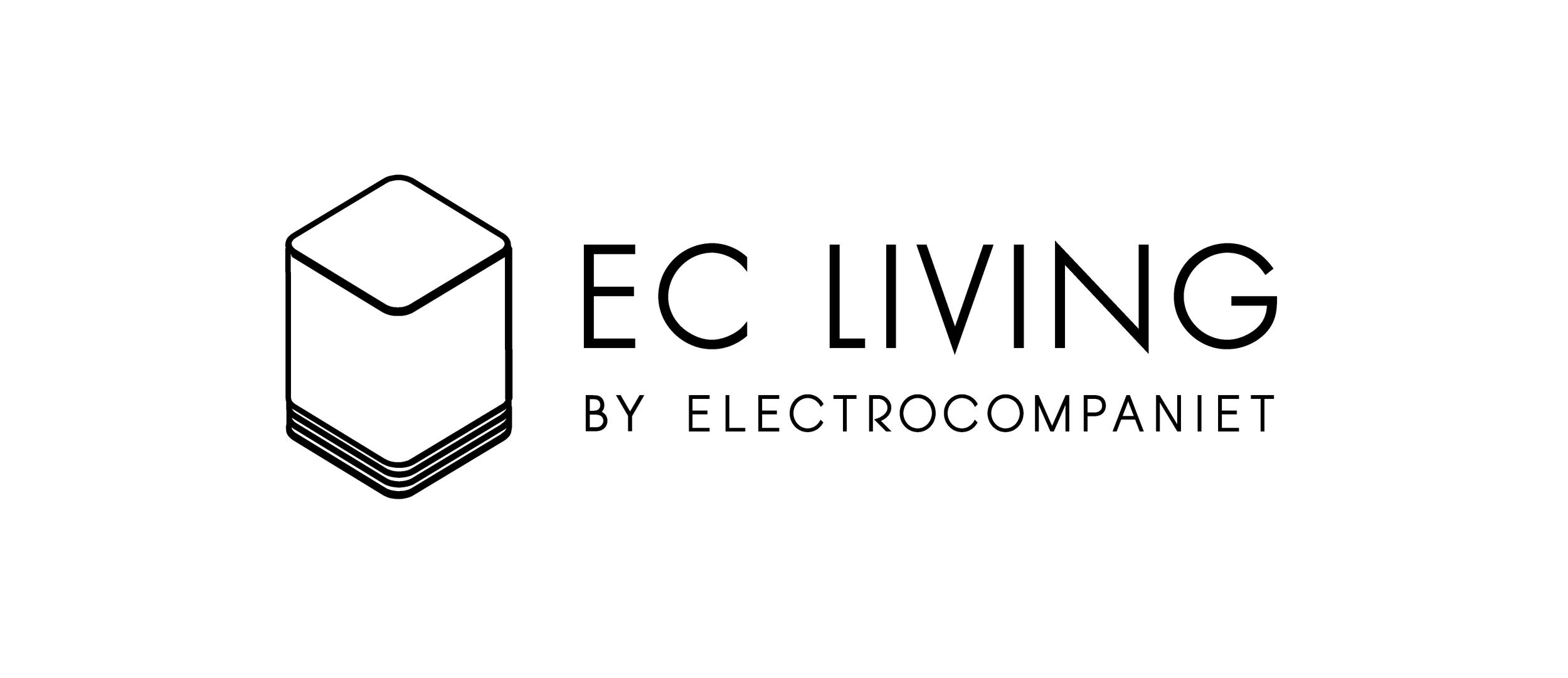 EC LIVING DONG THANH HOA PHUC