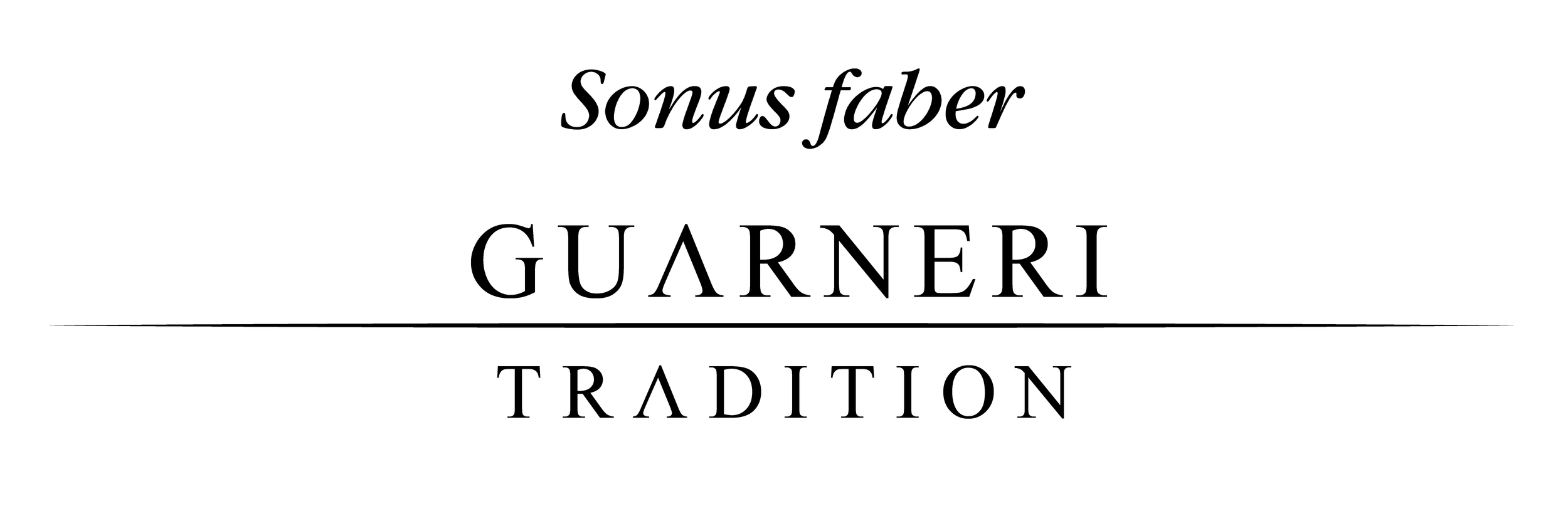 Sonus Faber Guarneri logo-01.png