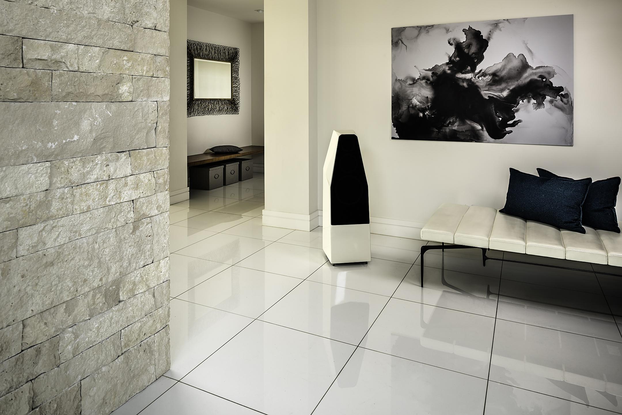 Sabrina Modern Contemporary White-1.jpg