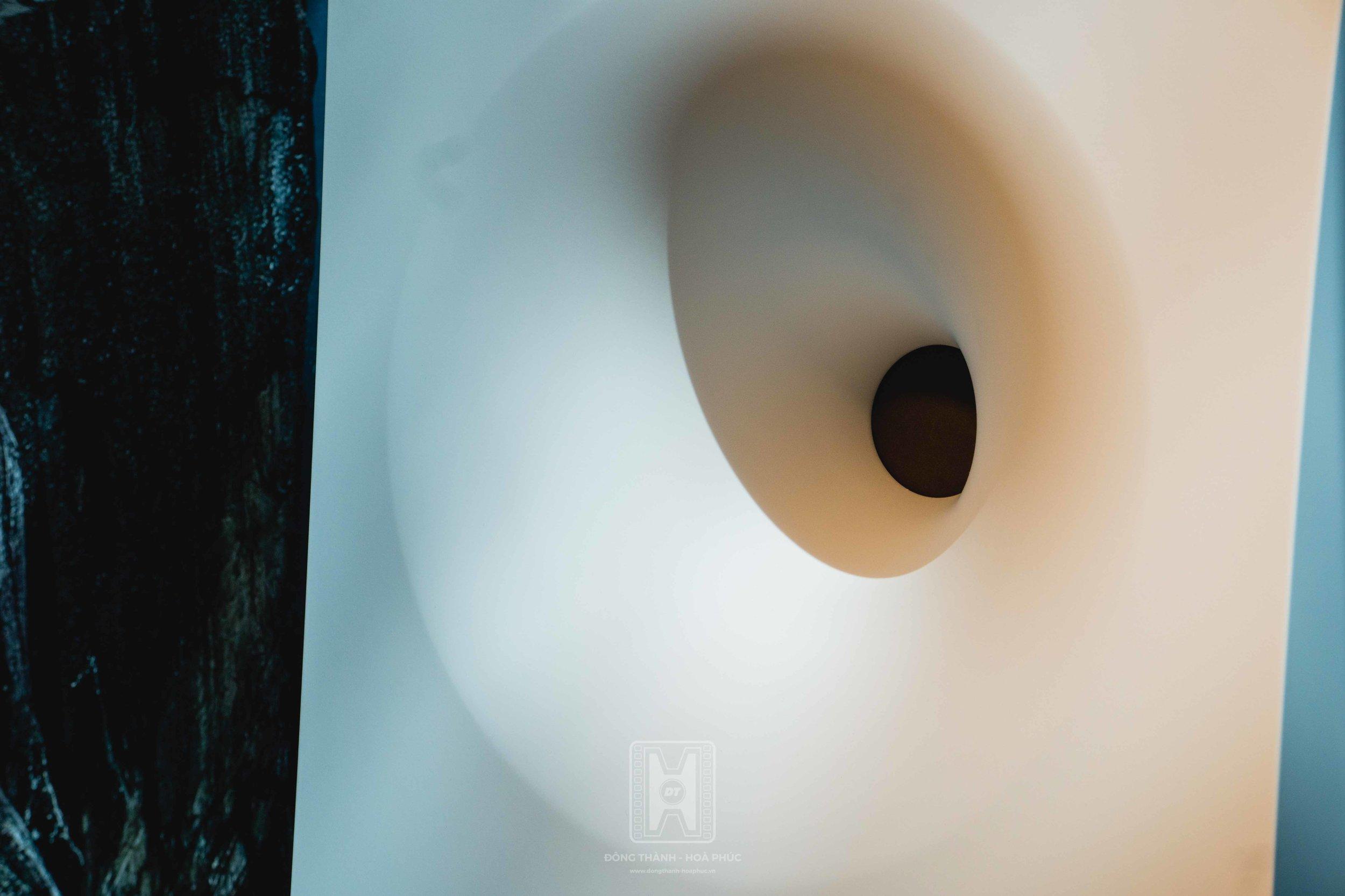 Avantgarde Acoustic Zero-1 DONG THANH HOA PHUC
