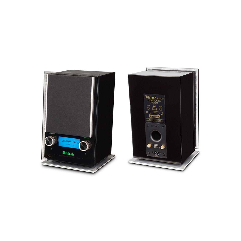 RS100_Wireless_3.jpg