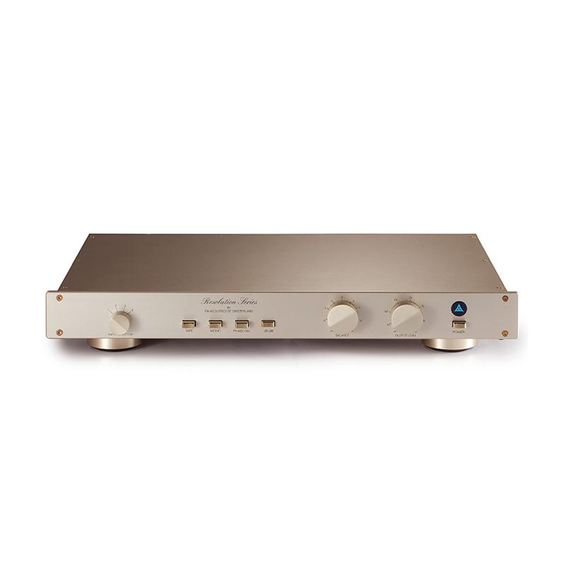 fm-acoustics-resolution-series-fm-245.jpg