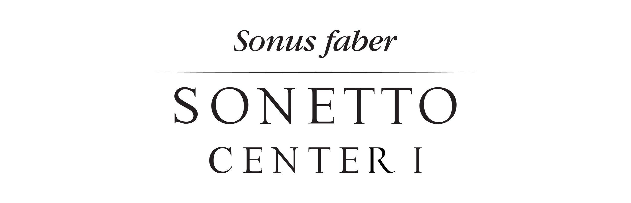 center 1-01.jpg
