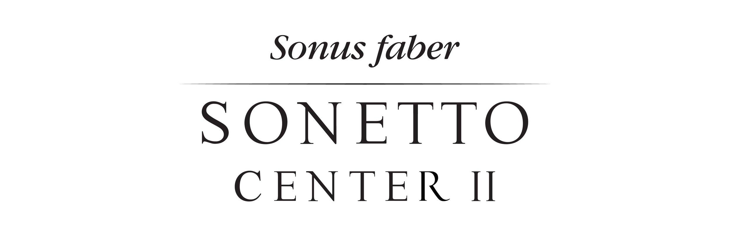 center2-01.jpg