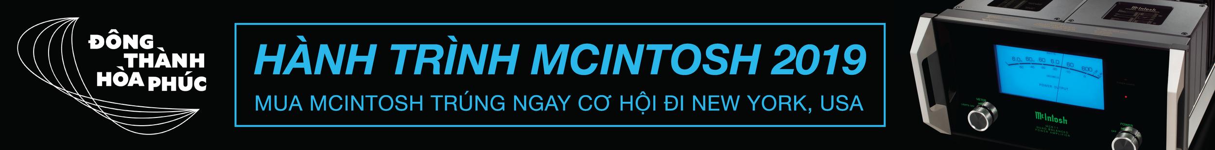 HÀNH TRÌNH MCINTOSH Stereo-03.png