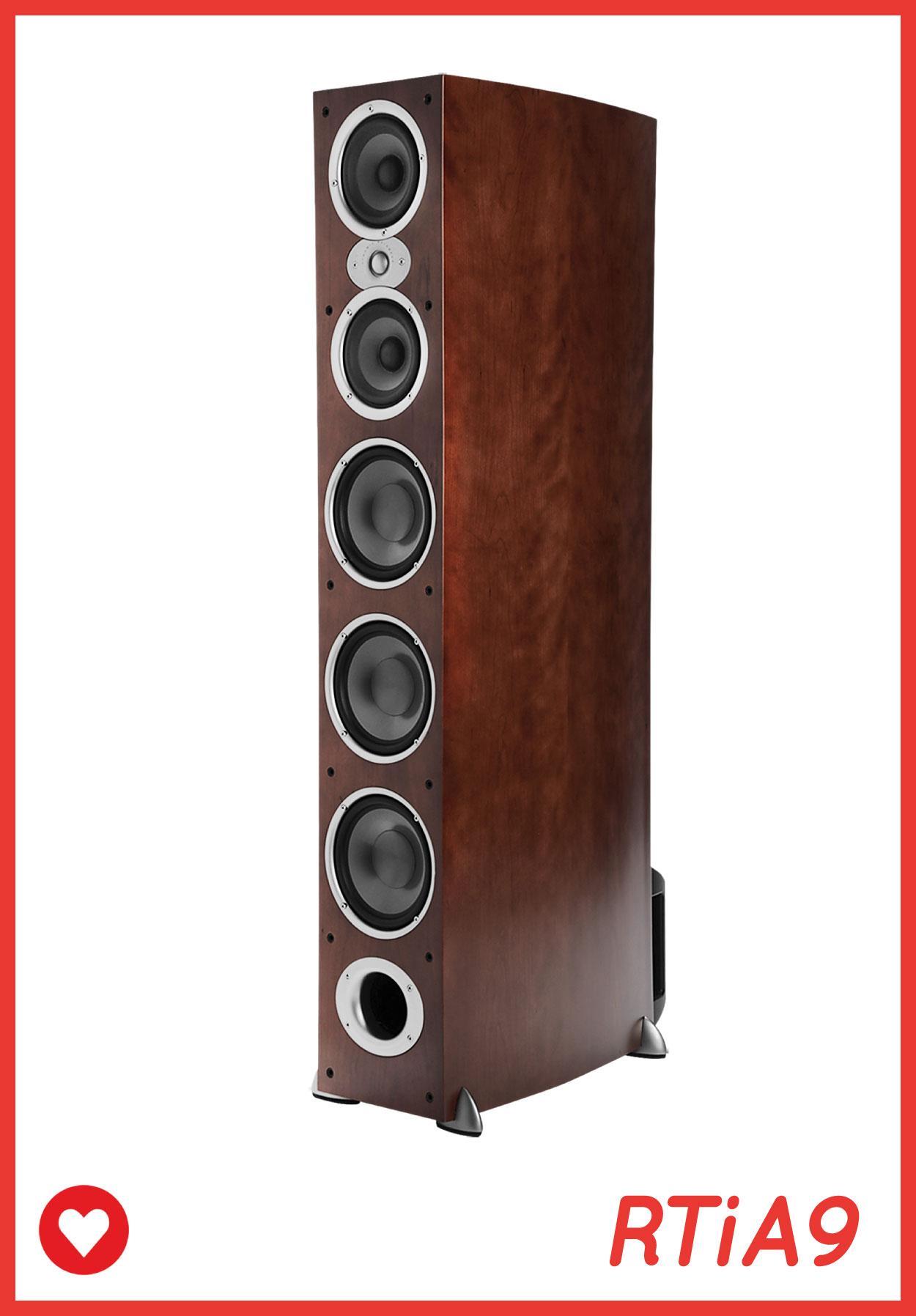 Polk Audio RTiA9 Dong Thanh - Hoa Phuc -01.jpg