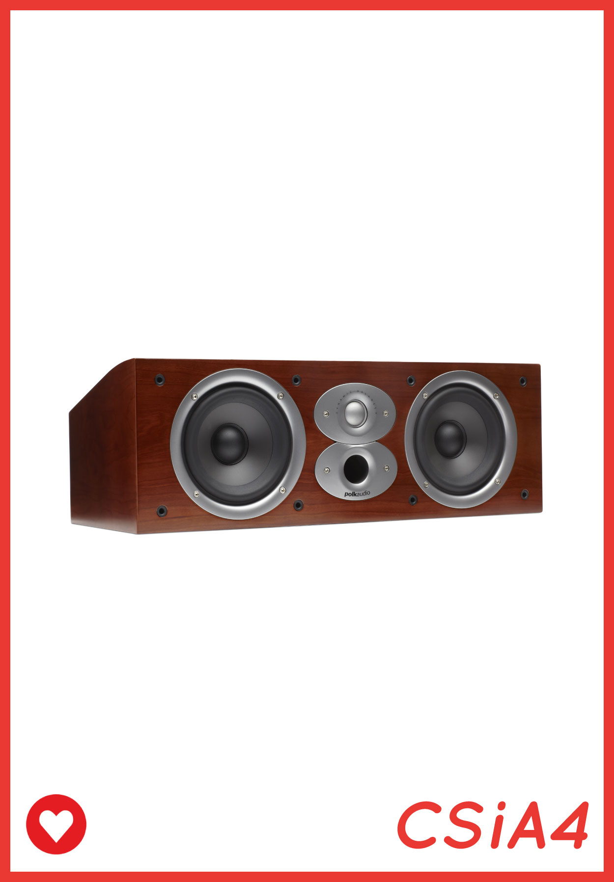 Polk Audio CSiA4 Dong Thanh - Hoa Phuc-01-02-02.jpg
