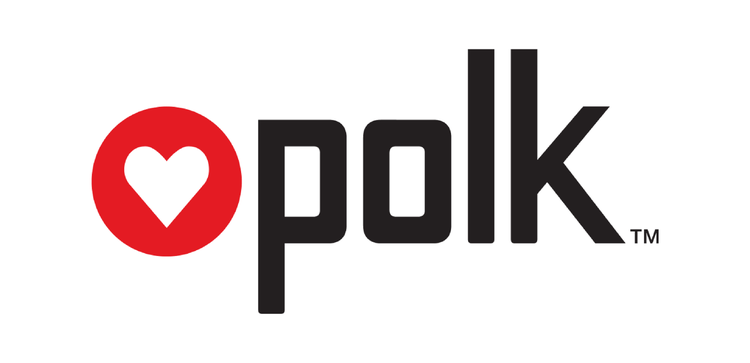 POLK+AUDIO+Logo.png