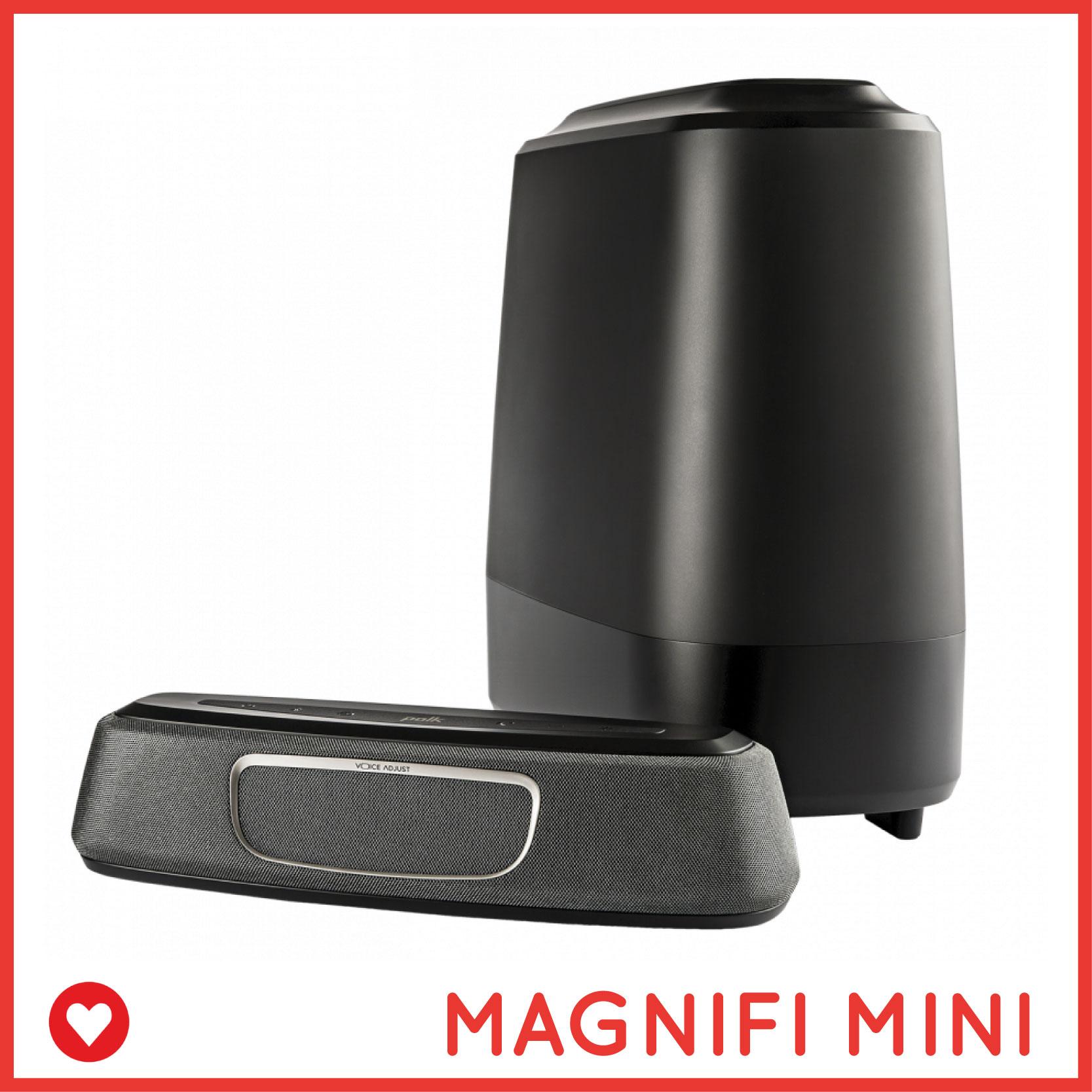 Polk Audio Magnifi Mini Đông Thành - Hòa Phúc-03.jpg