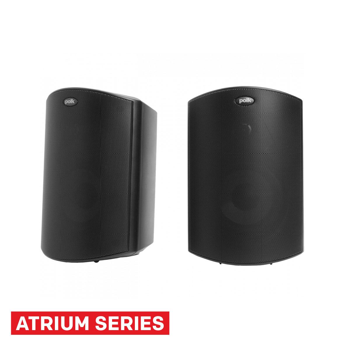 Polk Audio Atrium Series Đông Thành - Hòa Phúc