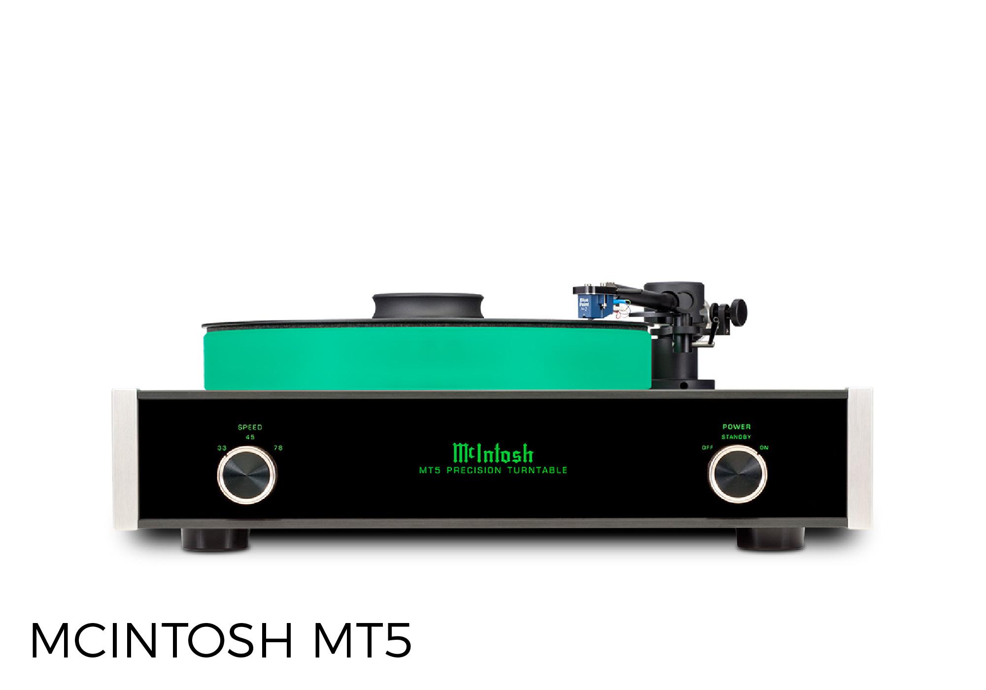 McIntosh MT5 dong thanh hoa phuc