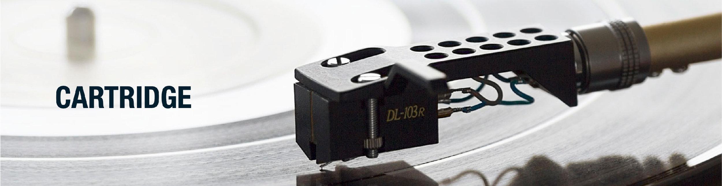 DENON BANNER-01.jpg