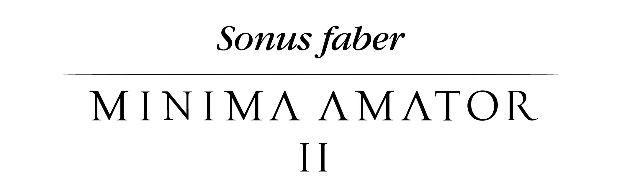 minima logo-01.jpg