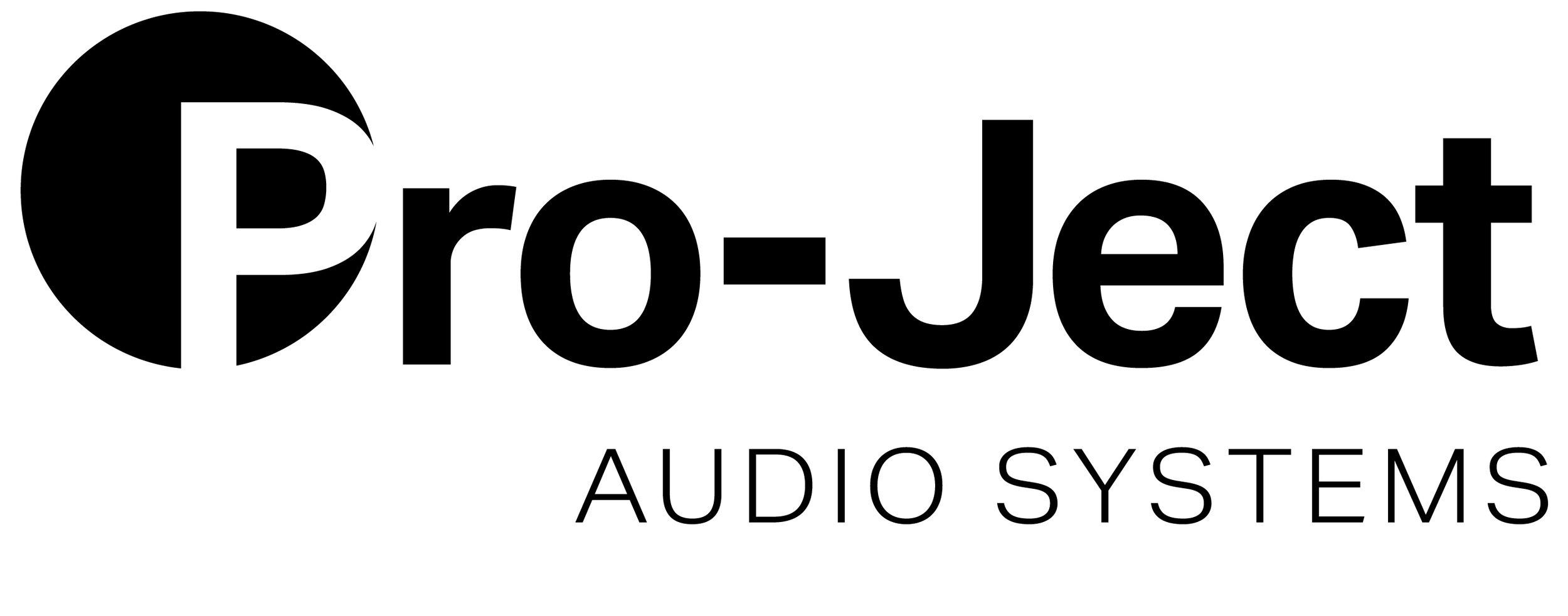 PJ-Audio-Systems-Logo-black.jpg