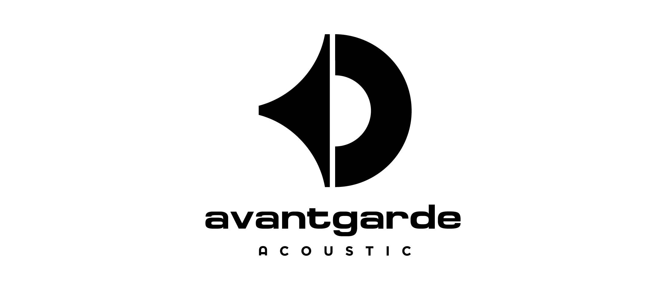 Advantgarde Logo