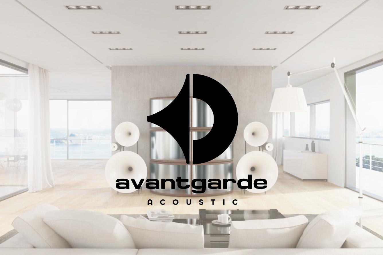 Avantgarde Acoustic Đông Thành - Hòa Phúc