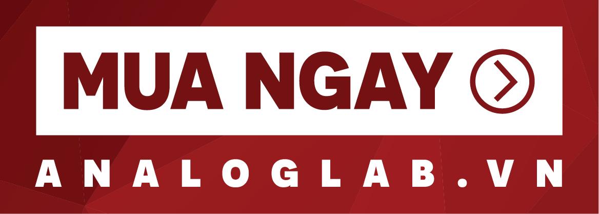 AnalogLab.VN
