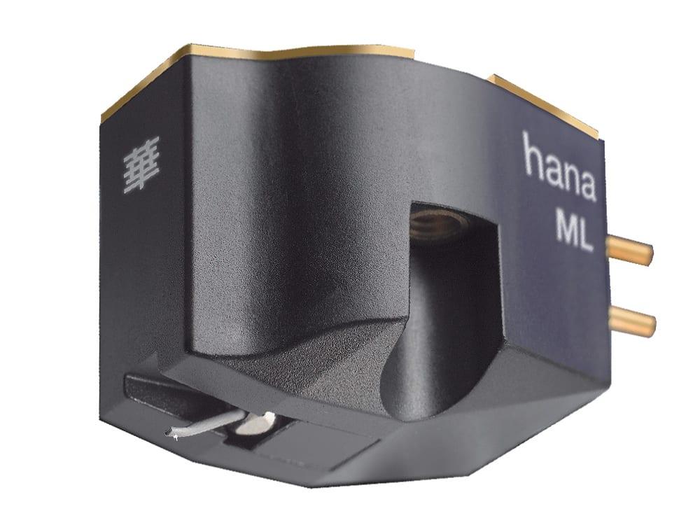Hana-ML-MC-Cartridge.jpg